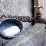 faucet-1581573_1920